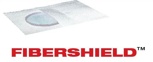 Fibershield™ Windows